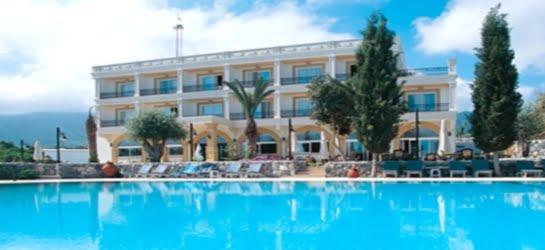 altinkaya-hotel
